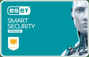 ESET-Smart-Security-Premium