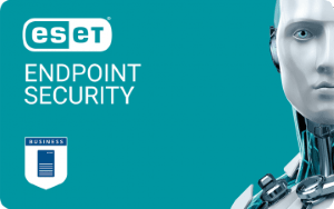 Eset-endpoint-security