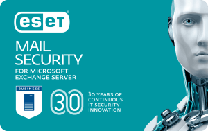 Eset-mail-security