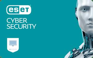 eset-cyber-security